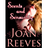 SCENTS and SENSUALITY (A Romantic Comedy)
