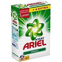 Ariel Detergente en Polvo - 1 Unidad