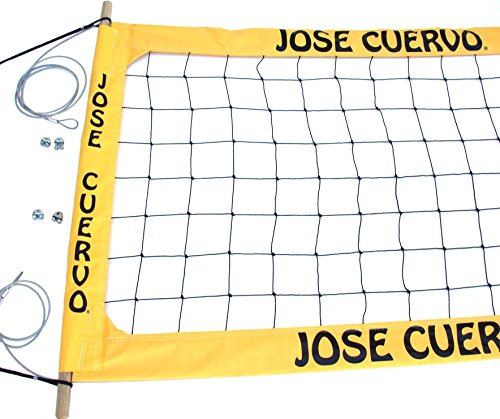 jose-cuervo-tequila-professional-volleyball-net-cable-top-bottom-jcpro