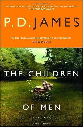 Pildiotsingu children of men cover book tulemus