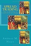 Spread Trading, Andras Nagy, 1475295235