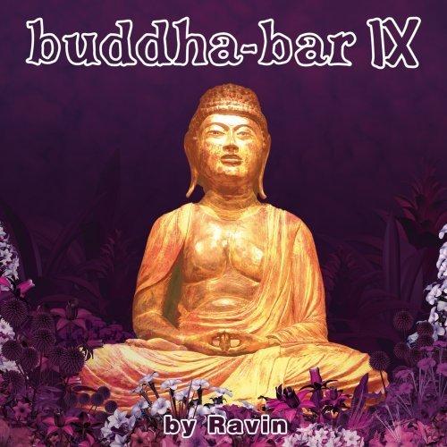 buddha bar ix - 2