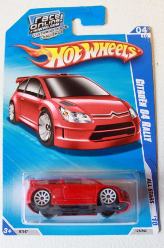 hot-wheels-citroen-c4-rally-2010