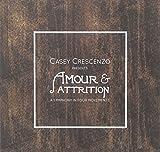 Amour & Attrition
