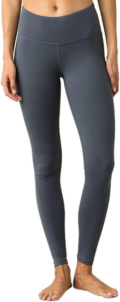 Amazon Com Prana Women S Pillar Leggings Clothing