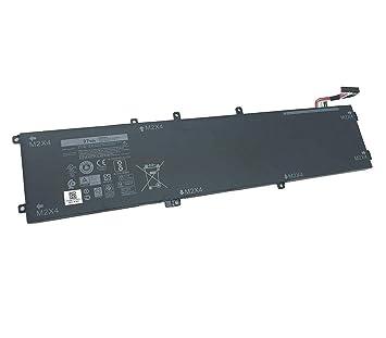 Amazon.com: binger Nueva AP13B3 K Batería de repuesto para ...