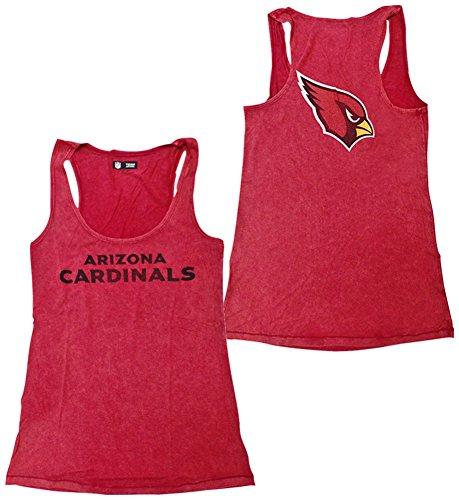 s Women's Jersey Short Sleeve V Neck Tee, Medium, Red ()