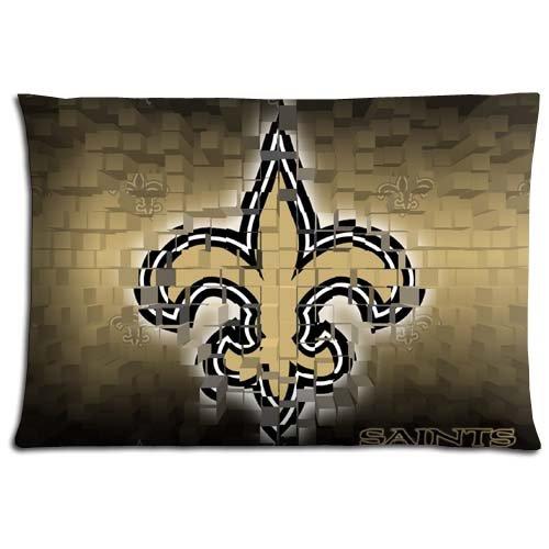 Saints Body Pillows New Orleans Saints Body Pillow
