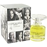 Unbreakable Bond by Khloe and Lamar Eau De Toilette Spray (unisex) 3.4 oz (Men)