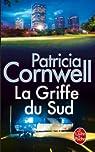 La griffe du Sud par Cornwell