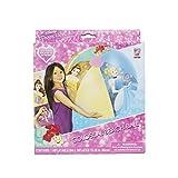 Disney Princess 26 inch Colossal Jumbo Beach Ball in Box