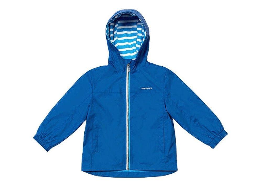 London Fog Boy's Rain Jacket