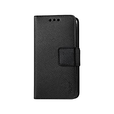 Reiko Cell Phone Case for Nokia Lumia 640 LTE, Microsoft Lumia 640 from Reiko
