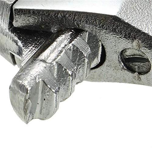 ZGQA-GQA ハンドツール0〜44ミリメートルメトリッククロムバナジウム鋼の多機能スパナレンチ