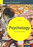 Psychology, Jette Hannibal, 0198389965