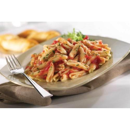 Rosina Food Cavatelli Pasta, 5 Pound -- 2 per case.