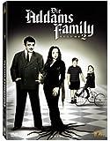 Die Addams Family - Volume 2 [3 DVDs]