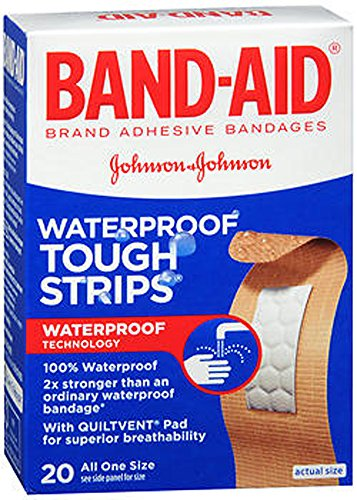 band-aid-tough-strips-adhesive-bandages-waterproof-20ct