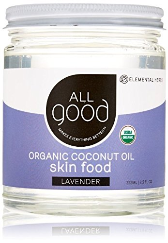 good skin products - 1