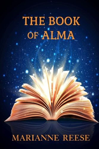 The Book of Alma