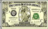 million dollar kitchens AZ FLAG Million Dollars Flag 3' x 5' - US Million Dollar Flags 90 x 150 cm - Banner 3x5 ft
