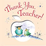 Thank You, Teacher! (Someone Special)