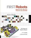 FIRST Robots: Aim High