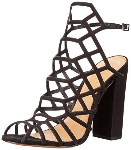 Picture of Schutz Women's Jaden Dress Sandal