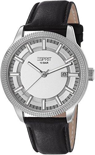 Esprit Hemet, Men's Wristwatch