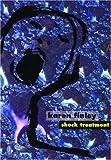 Shock Treatment, Karen Finley, 0872862526
