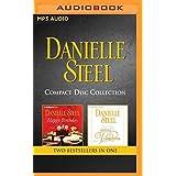 Danielle Steel - Collection: Happy Birthday & Hotel Vendome