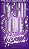 Hollywood Husbands, Jackie Collins, 0671724517