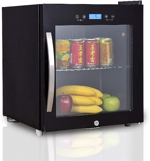Refrigerador de vino refrigerador Termostato de Vino Tinto Barra ...