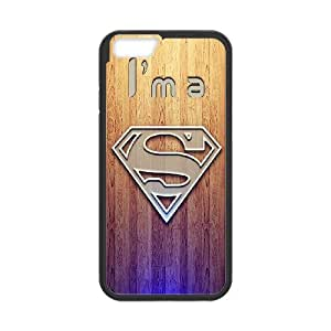 Superman case generic DIY For iPhone 6 4.7 Inch MM8R862902