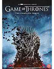 HBO - Winter is ending: Up to 20% on selected titles