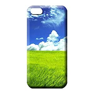 iphone 6 cover Fashionable Cases Covers Protector For phone phone cover case sky blue air white cloud