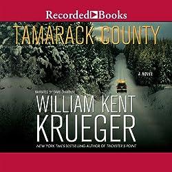 Tamarack County