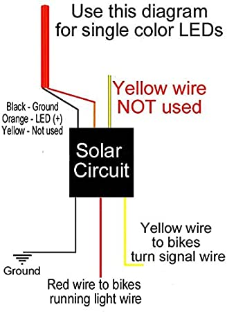 Led Turn Signal Wiring Diagram from images-na.ssl-images-amazon.com