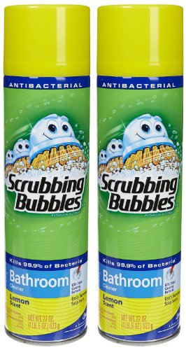 scrubbing-bubbles-bathroom-cleaner-aerosol-lemon-22-oz-2-pk