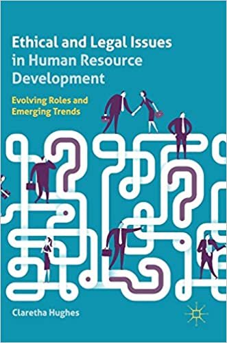 emerging issues in human resource development