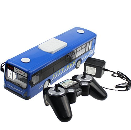 6-Channel-24G-Remote-Control-Bus-Opening-Doors-and-Acceleration-Funcation-Simulation-Sound-and-Flashing-Light-Truck-Model