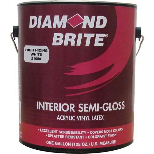 diamond-brite-paint-21050-1-gallon-semi-gloss-latex-paint-high-hiding-white
