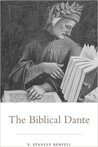 Descargar Torrent De Biblical Dante (toronto Italian Studies (hardcover)) Epub Torrent