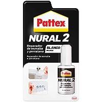 Pattex 2303633 Reparador de Esmalte y Porcelana, 1