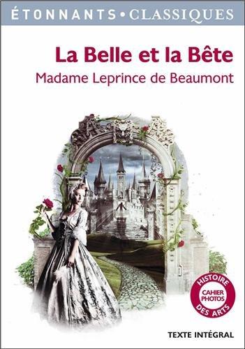 Télécharger La Belle Et La Bête Et Autres Contes De Anne