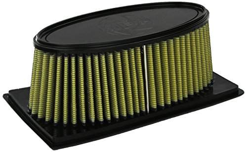 aFe 73-80006 Pro Guard 7 Air Filter