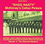 Shag Nasty: Volume 3 - The Alternate Masters