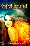 Spellbound: Book 1