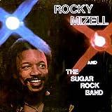 & The Sugar Rock Band