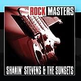 Rock Masters